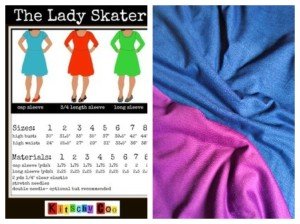 ladyskater3